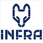 infra-ry-logo.jpg