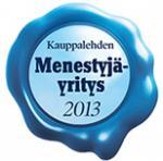 niskanen-menestyja-2013.jpg