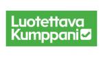 tilaajavastuu-lk_logo.png