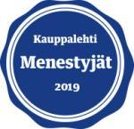 menestyjaet_2019_fin_rgb.jpg