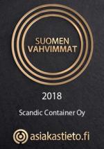 suomen_vahvimmat_logo.jpg