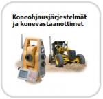 topgeo_koneohjausjarjestelmat_ja_konevastaanottimet.png