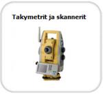 topgeo_takymetrit_ja_skannerit.png